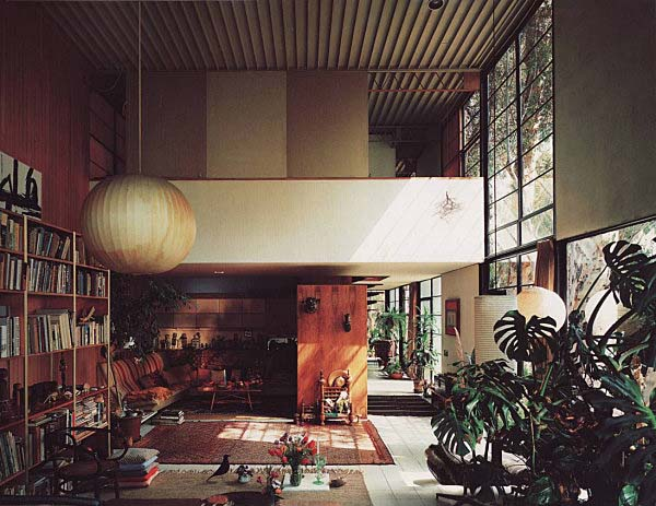Charles-and-Ray-Eames-House-and-Studio-07-The Eames House was constructed in 1949 by Charles and Ray Eames600.jpg