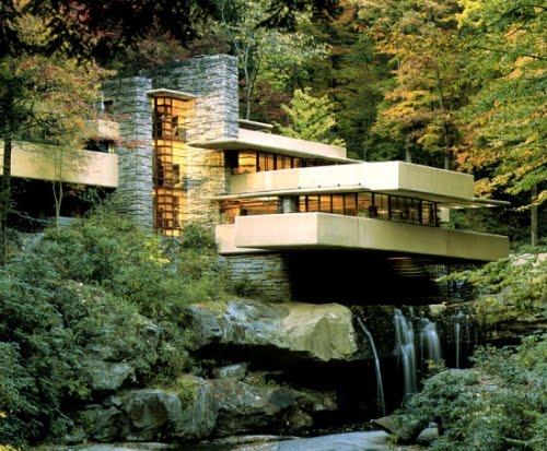 falling-water-house.jpg