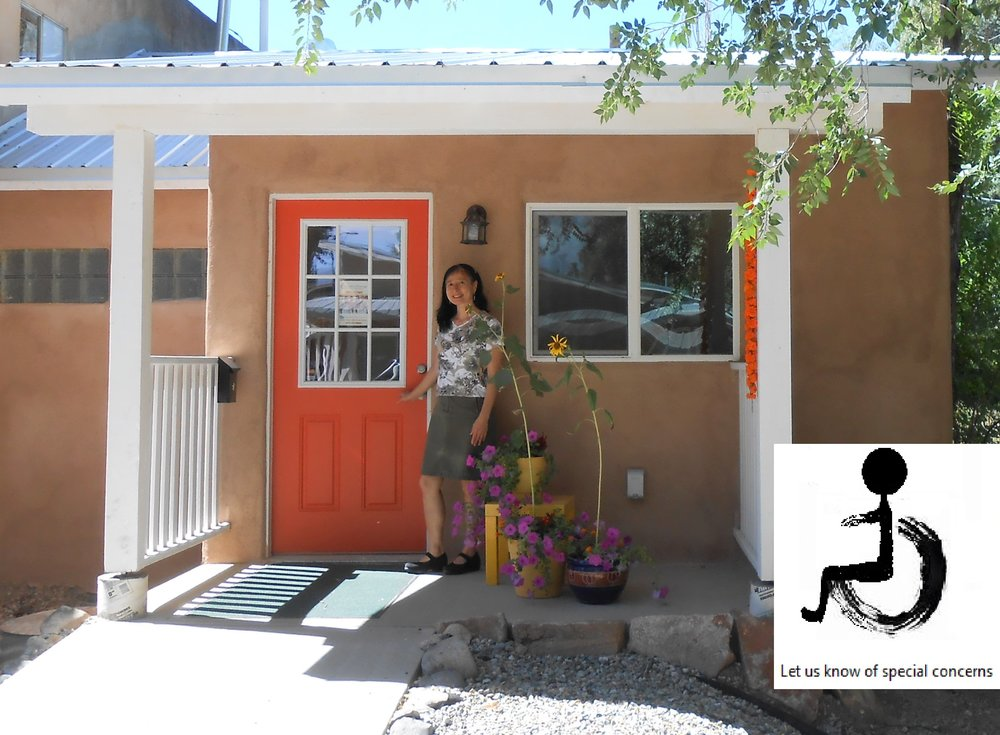 Front porch homepage Jan2019.jpg