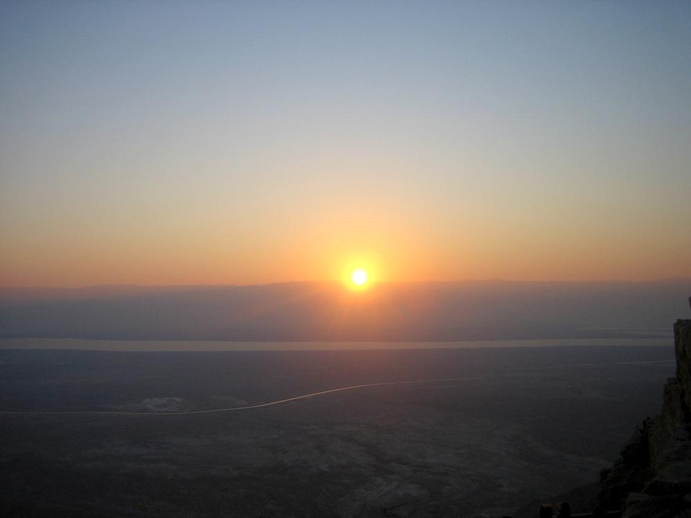 israel 123.jpg