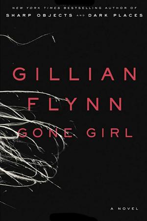 By Gillian Flynn