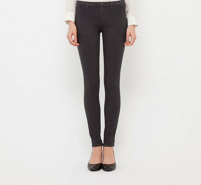 Uniqlo Legging Jeans