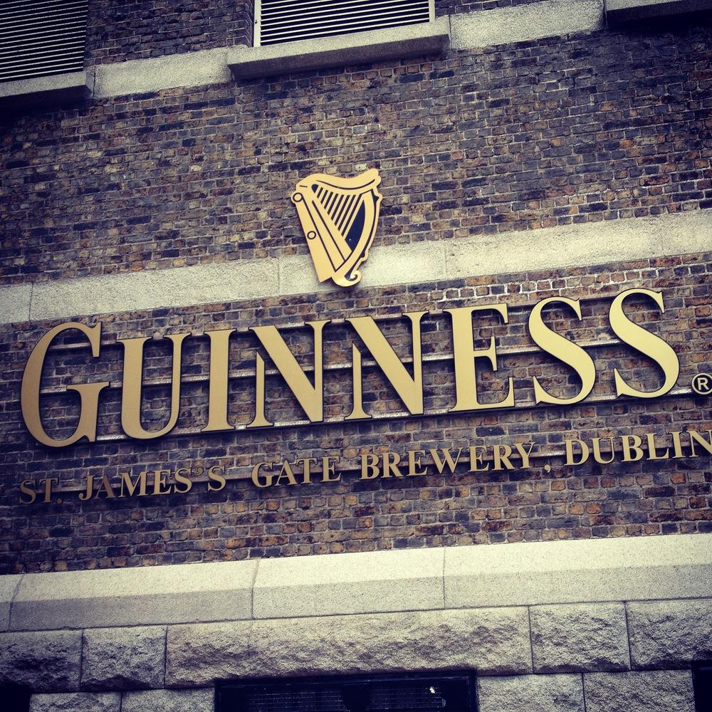 Guinness Disney World.