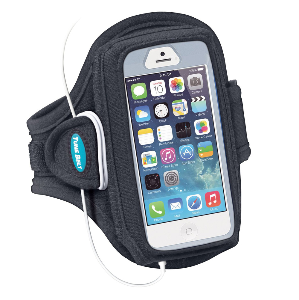 OtterBox Armband for iPhone