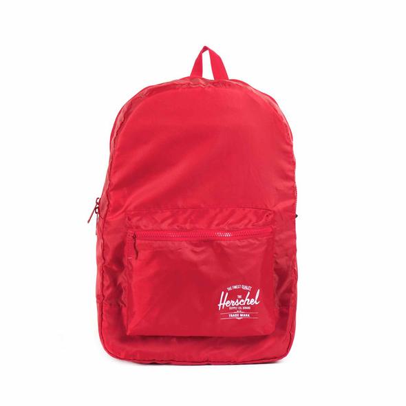 Herschel Supply Packable Backpack