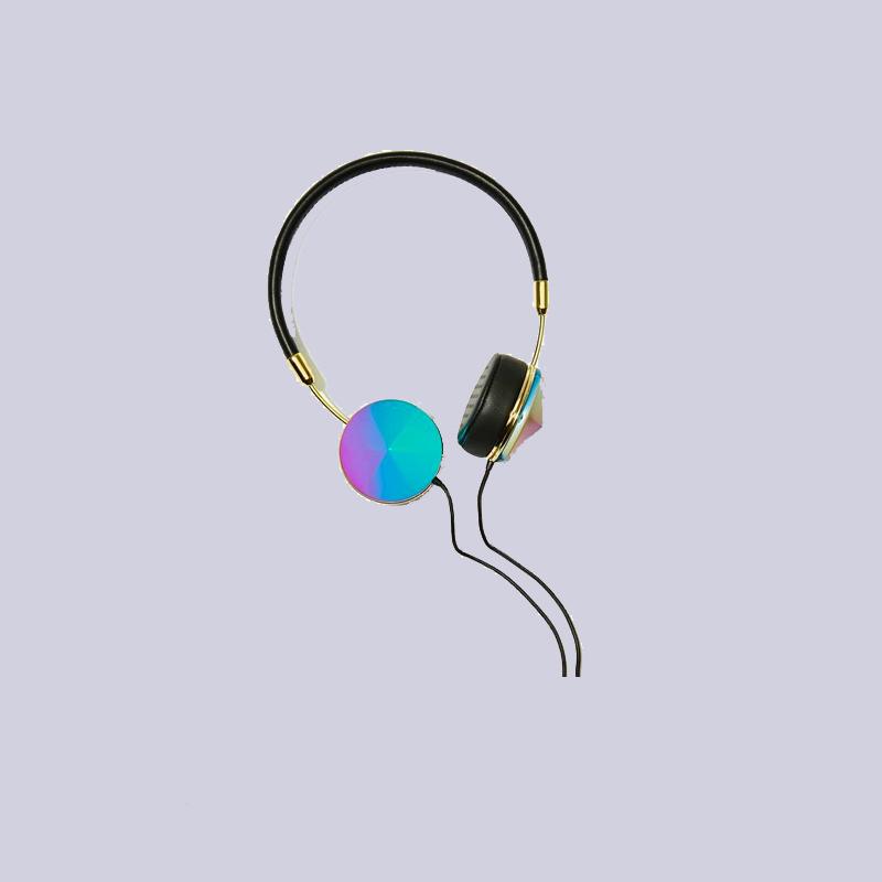 Awesome headphones $155
