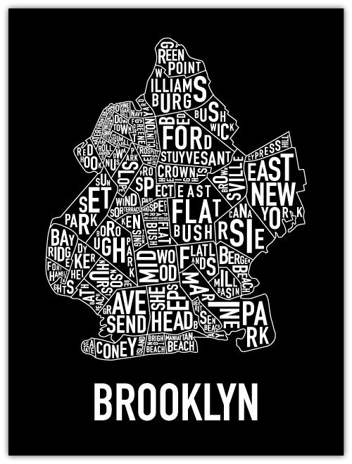 brooklyn-neighborhood-poster.jpeg