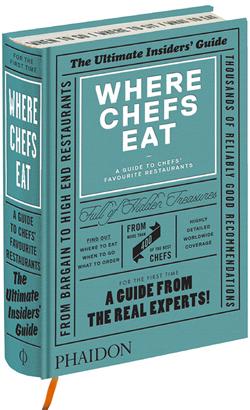 where-chefs-eat.jpg