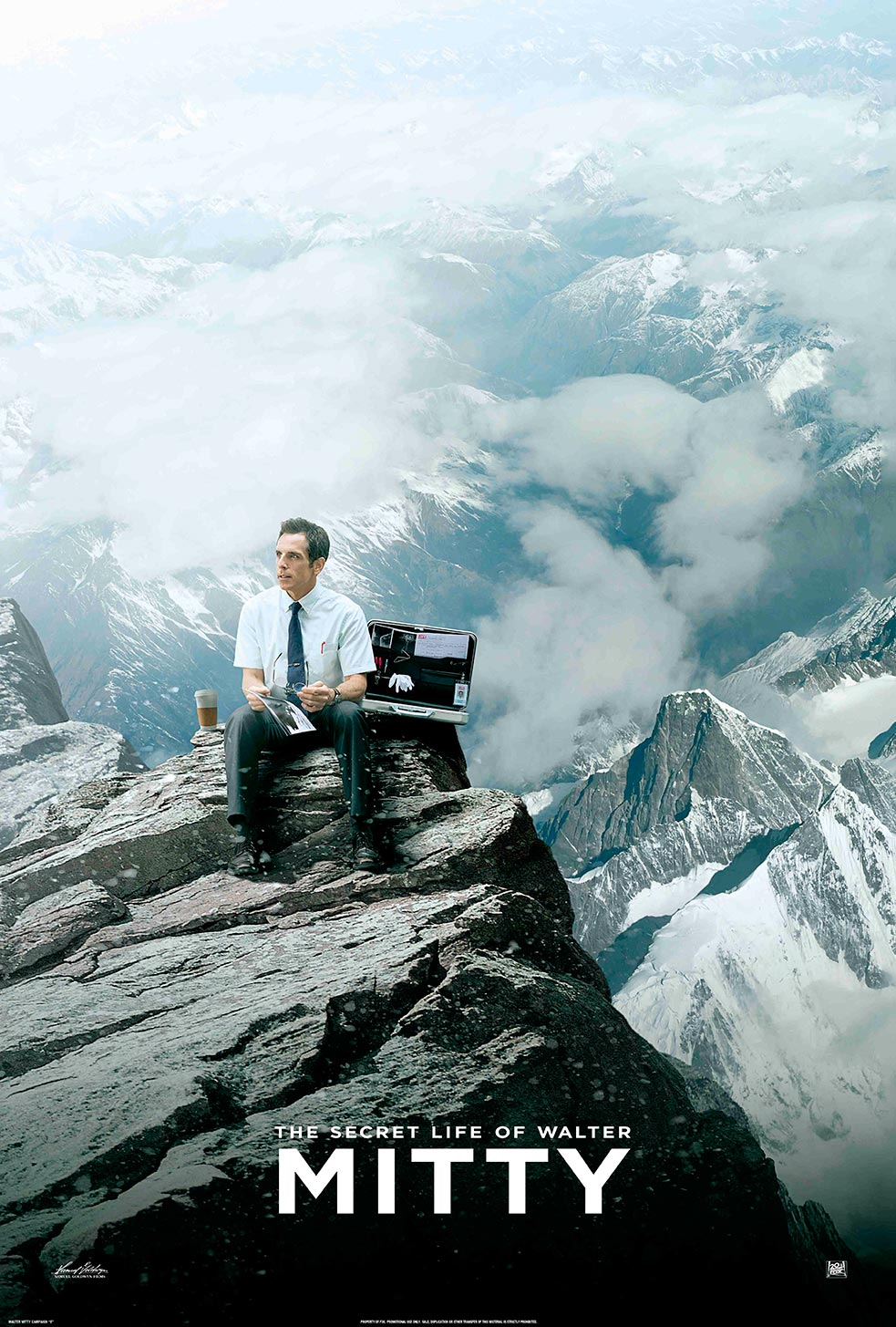 the-secret-life-of-walter-mitty-dvd-cover-26.jpg