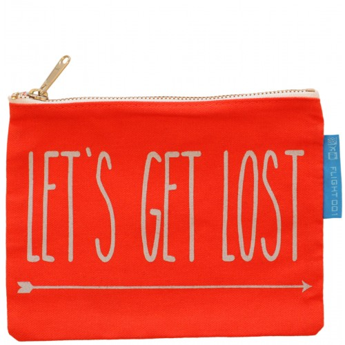fli23173-f1-canvas-lets-get-lost-orange.jpg