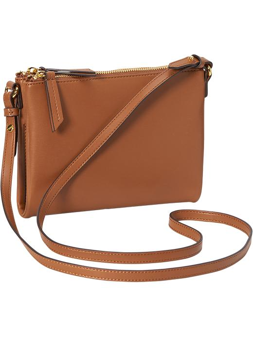 Women's Crossbody bag