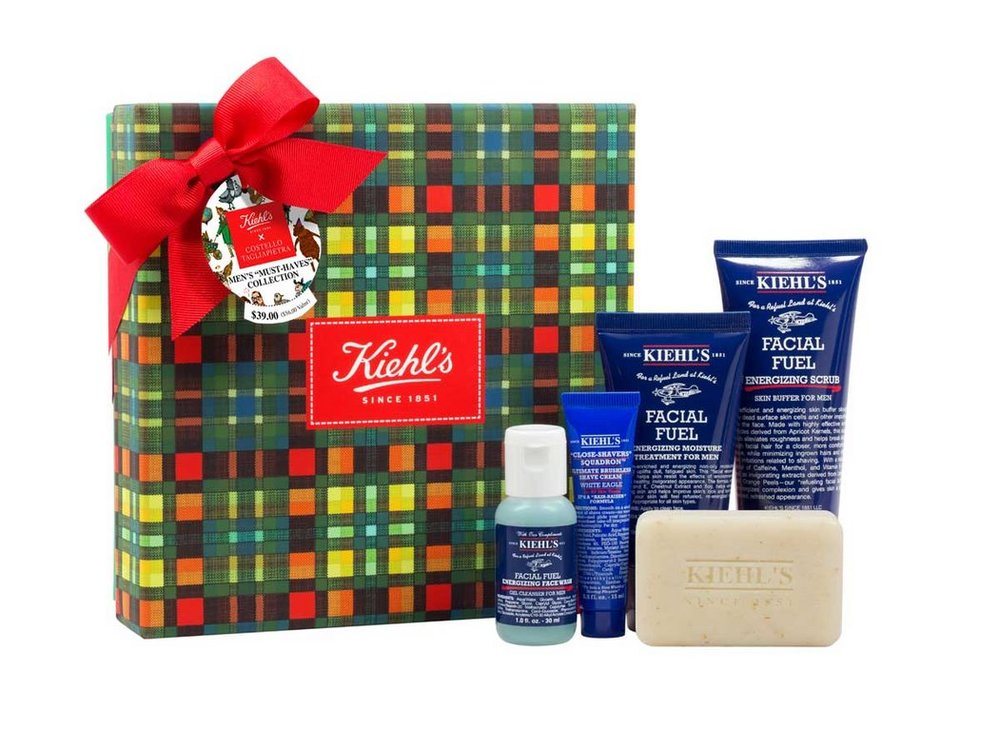 565f454a659c4b4874869eb6_under-50-gift-guide-kiehls.jpg