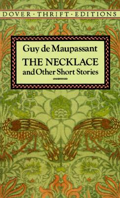 By Guy de Maupassant