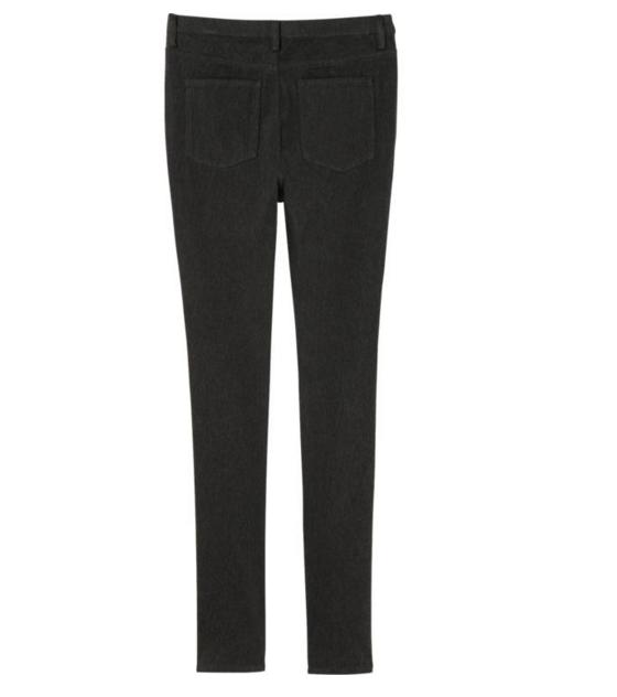 Uniqlo Legging Pants