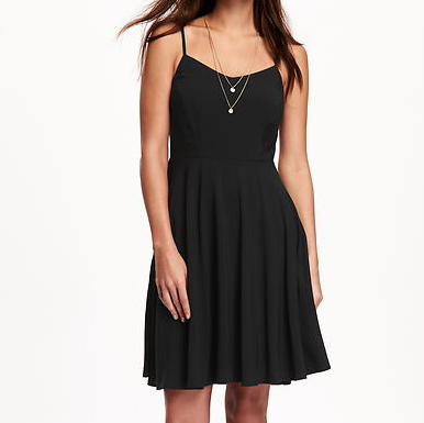 ON Cami Dress for Women