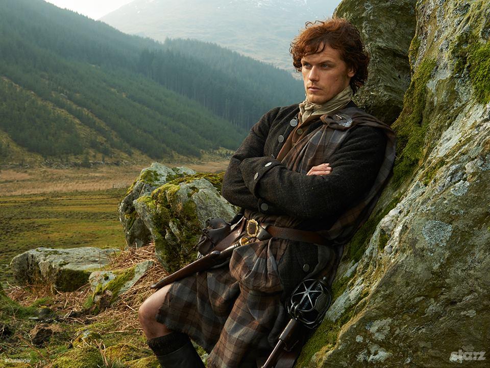 Speik tae me in Scots. ::wink::