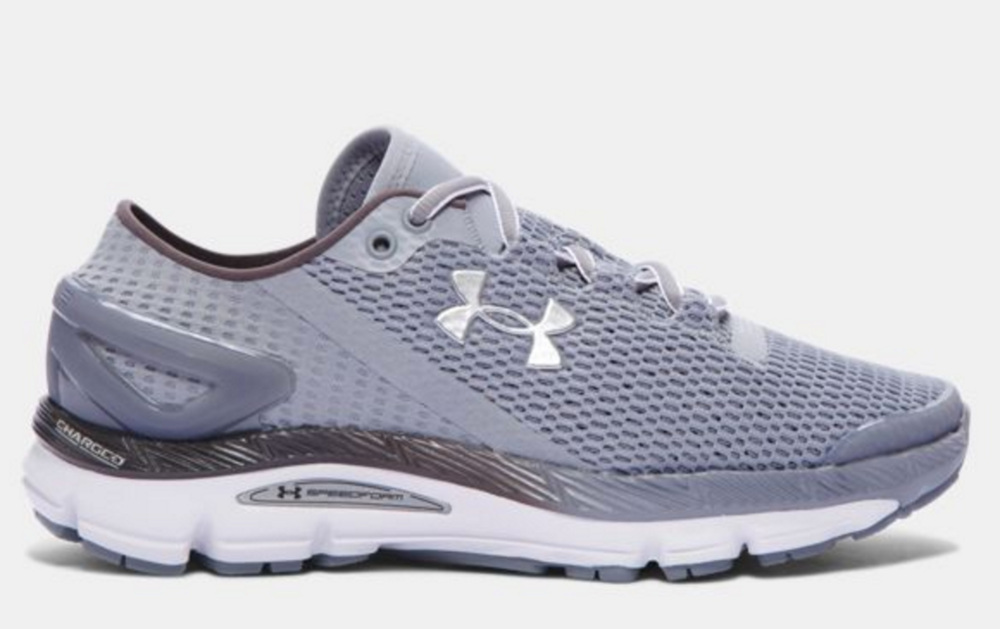 Under Armour Gemini Speedform 2.1