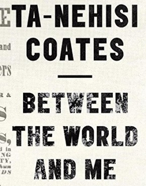 By Ta-nahisi Coates