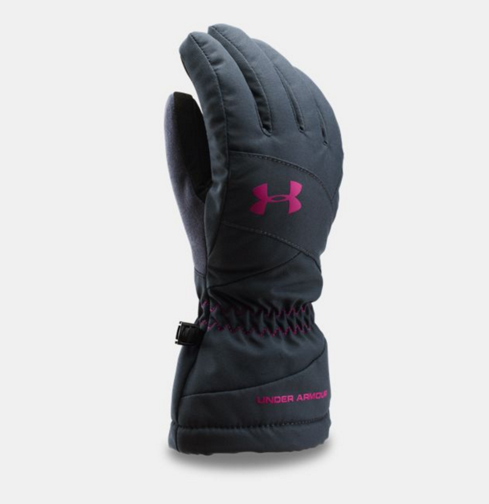 UA Mountain Glove