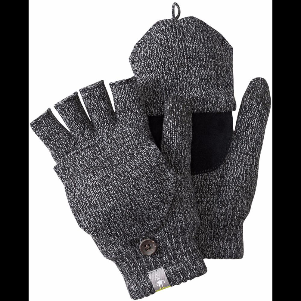 Flip Mitt Gloves