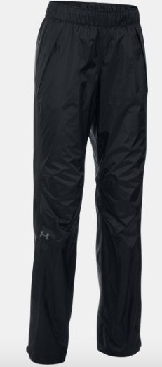 UA Surge Women's Pants