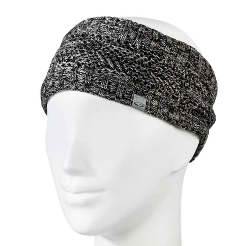 C9 Champion Women's Knit Headband