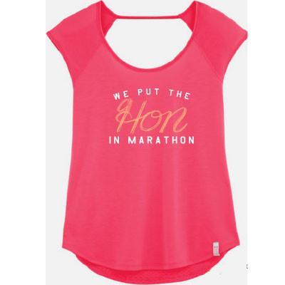 BRF_Women_s_Run_Hon_T_Marathon_a975a6fb-b483-4b24-9003-e92d747efceb_large.jpg