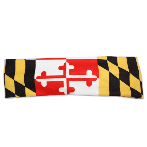 maryland_flag_headband_route_one_apparel_style_1_grande.png