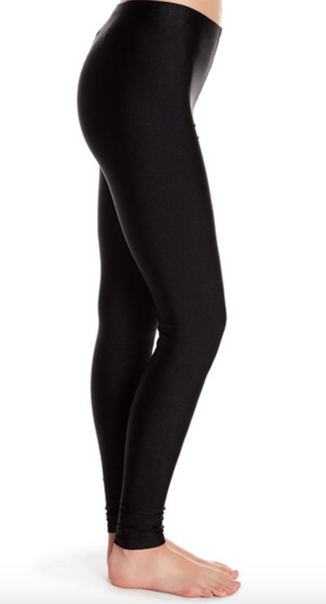 Dex Pull-On Legging