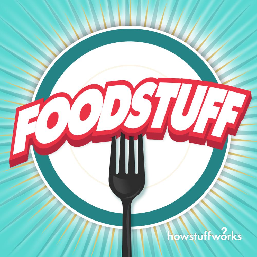foodstuff_1600x1600.png