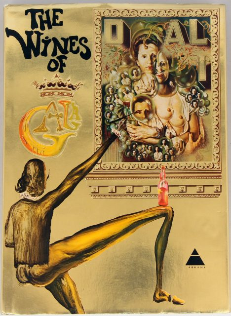Wines-of-Gala-468x640.jpeg