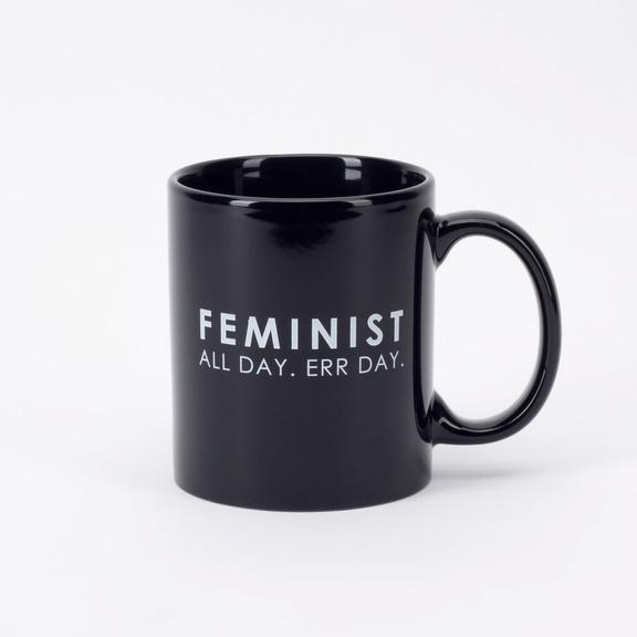 myKdIh7ZW9_FEMINIST_MUG.jpg