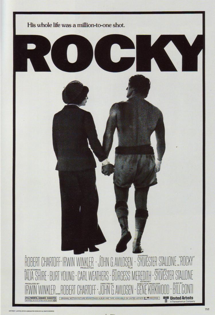 rocky-981778523-large.jpg