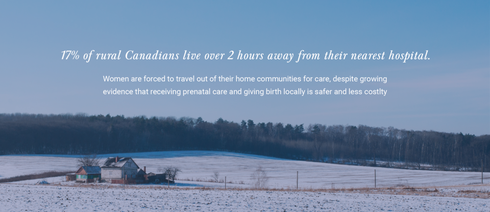 Rural Canada Pull quote.png