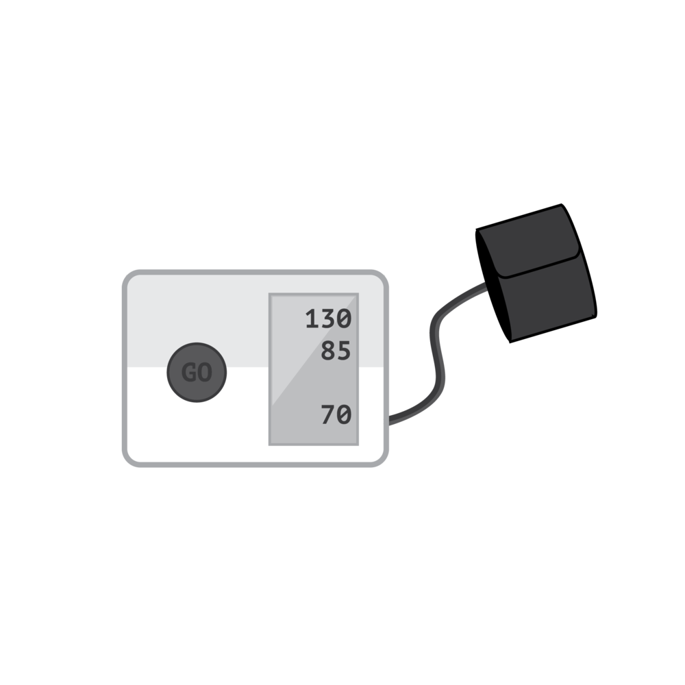 blood pressure icon3.png