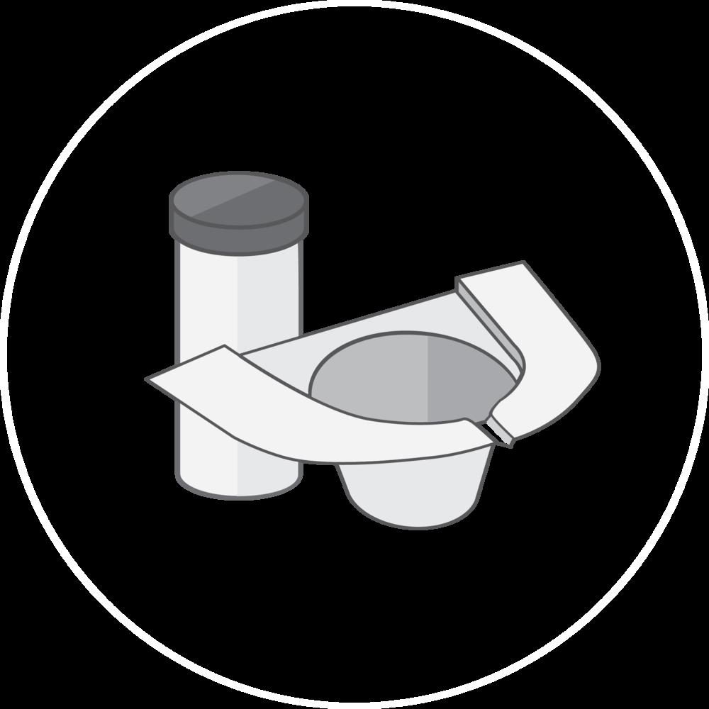 urinalysis icon3.png