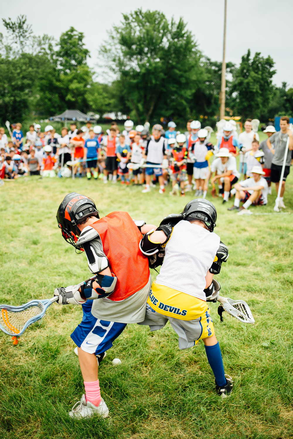 7-15-2015_Predator Lax Camp-150 copy.jpg