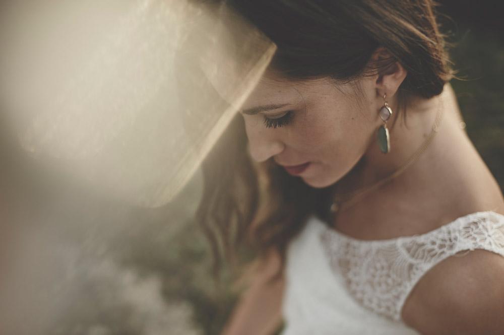 06_EspaçoBranco_Casamento.jpg