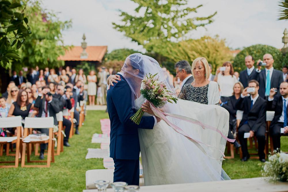 10_EspaçoBranco_Casamento.jpg