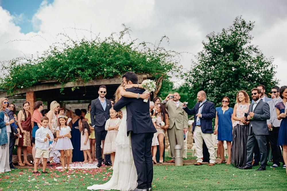 12_EspaçoBranco_Casamento.jpg