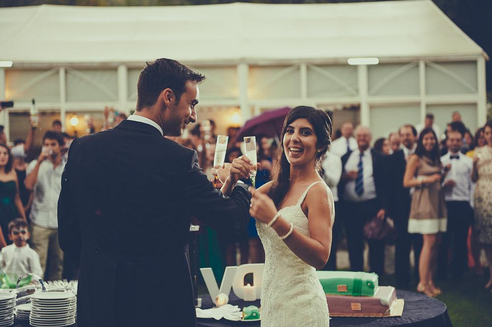 13_EspaçoBranco_Casamento.jpg