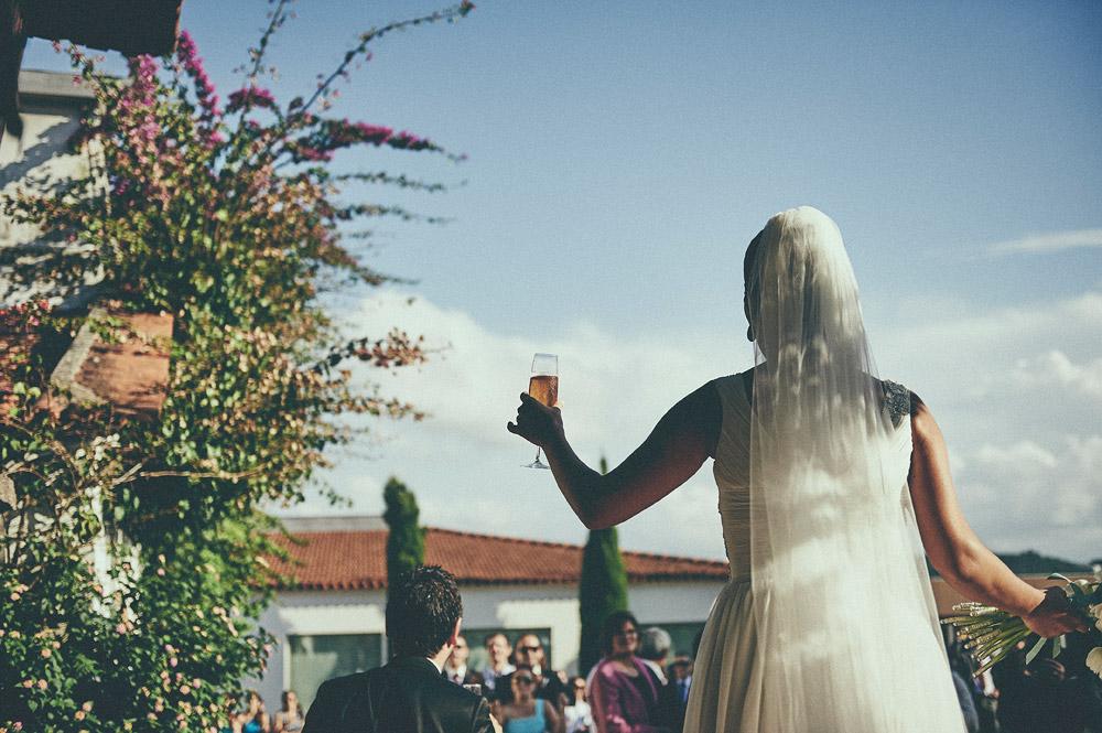 15_EspaçoBranco_Casamento.jpg
