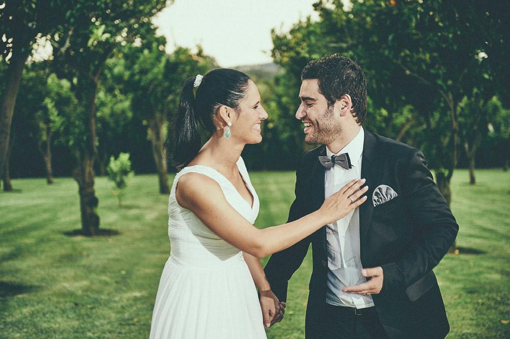 18_EspaçoBranco_Casamento.jpg