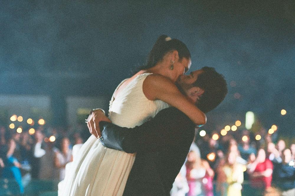 21_EspaçoBranco_Casamento.jpg