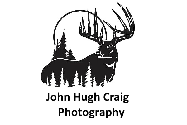 Wildlife and Nature Photography | John Hugh Craig