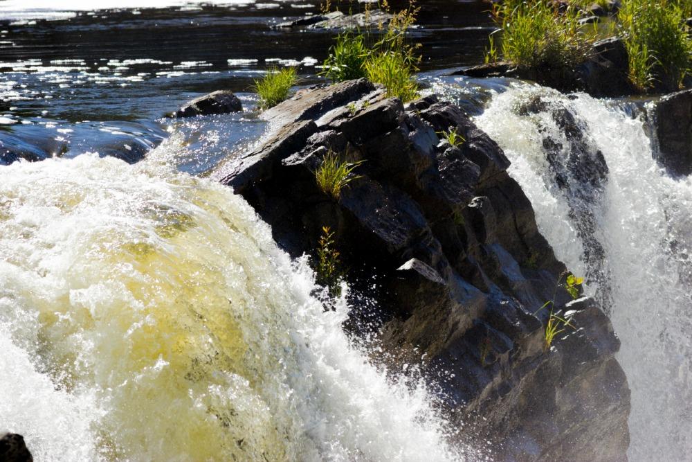 WaterPower.jpg