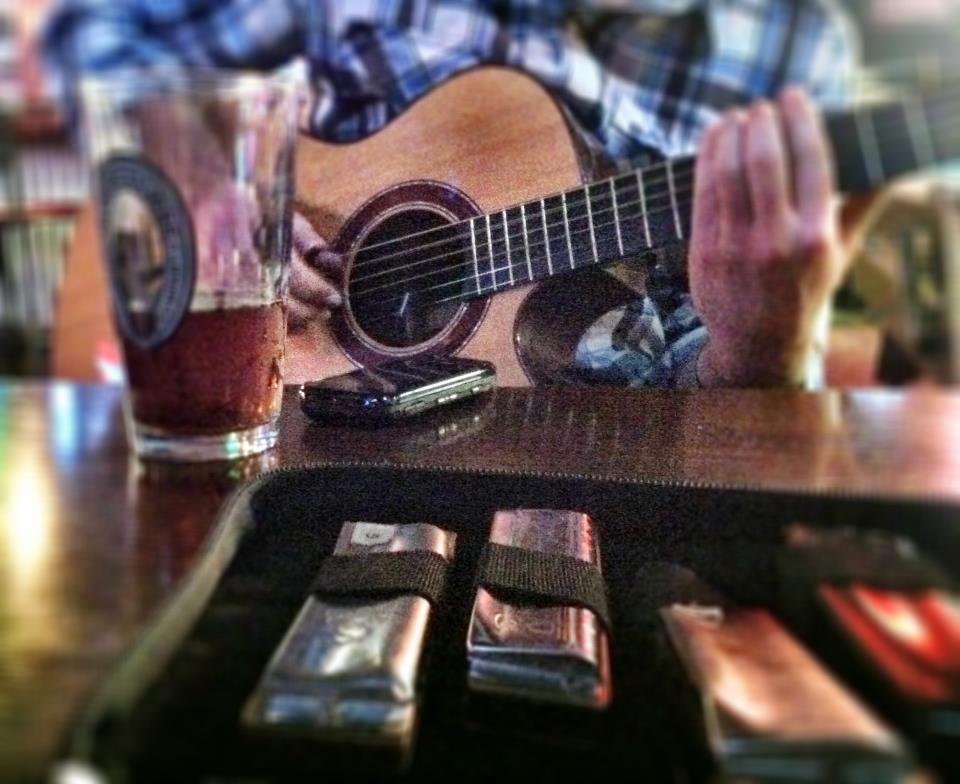 harmonica beer guitar.jpg