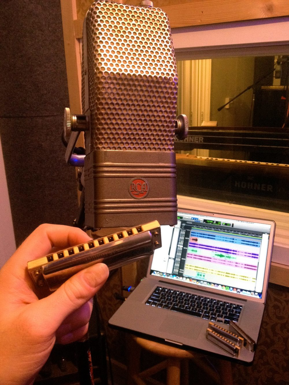 in the studio.jpg