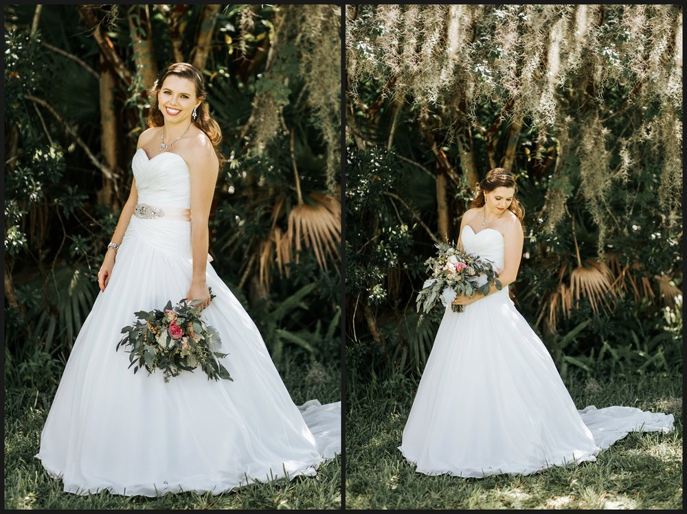 DannyMollyOrlandoWeddingPhotographer_0005.jpg