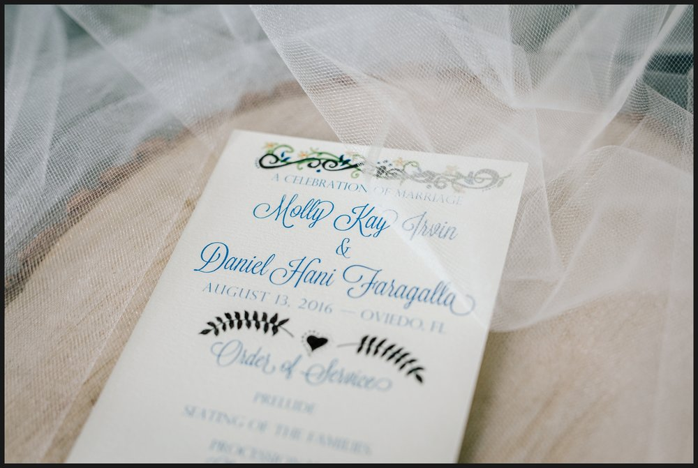 DannyMollyOrlandoWeddingPhotographer_0020.jpg